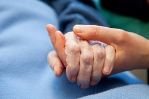 Maine Nursing Home Abuse Attorneys