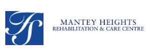 Mantey Heights Rehabilitation and Care Center