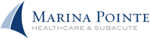 Marina Pointe Healthcare and Subacute Center