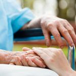 Maryland Nursing Home Fall Case Valuation
