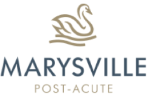 Marysville Post-Acute Nursing Center