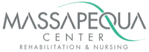 Massapequa Center of Rehabilitation and Nursing