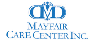 Mayfair Care Center