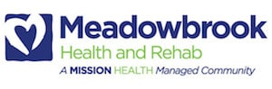 Meadowbrook Health and Rehab Center