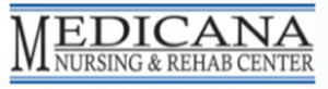 Medicana Nursing and Rehabilitation Center