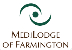 Medilodge of Farmington Nursing Center