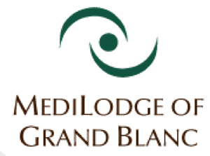 Medilodge of Grand Blanc Nursing Center