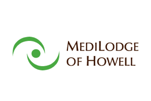 Medilodge of Howell Nursing Center