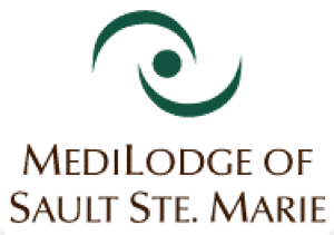 Medilodge of Sault Sainte Marie Nursing Center