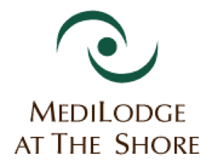 Medilodge at The Shore Nursing Center