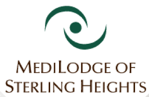 Medilodge of Sterling Heights Nursing Center
