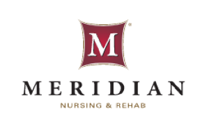Meridian Nursing and Rehabilitation Center