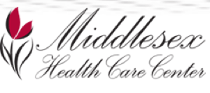 Middlesex Health Care Center