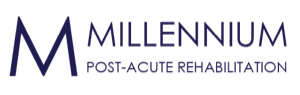 Millennium Post Acute Rehabilitation Center
