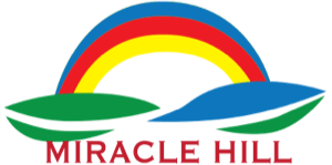 Miracle Hill Nursing and Rehabilitation Center