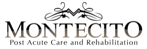 Montecito Post Acute Care and Rehabilitation Center