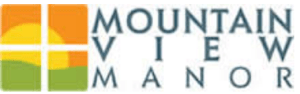 Mountain View Manor