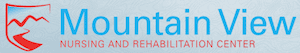 Mountain View Nursing and Rehabilitation Center