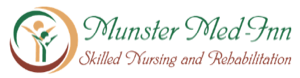 Munster Med-Inn Rehabilitation Center