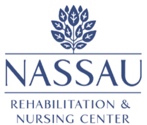 Nassau Rehabilitation and Nursing Center