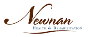 Newnan Health and Rehabilitation Center