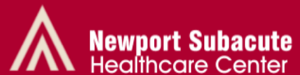 Newport Subacute Healthcare Center