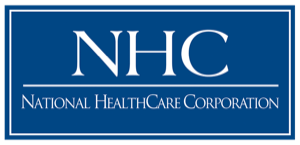 NHC Healthcare - Springfield Nursing Center