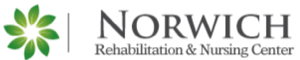 Norwich Rehabilitation and Nursing Center