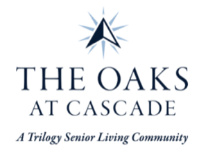 The Oaks at Cascade Nursing Center