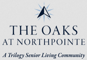 Oaks at Northpointe Nursing Center