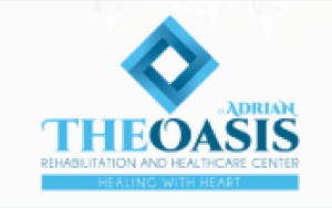 The Oasis at Adrian Rehabilitation and Nursing Center