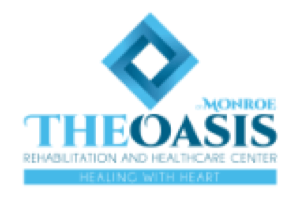 The Oasis at Monroe Rehabilitation and Nursing Center