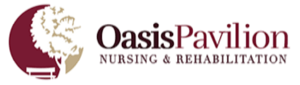 Oasis Pavilion Nursing and Rehabilitation Center