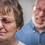 Ohio Nursing Home Abuse Case Valuation