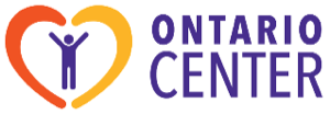 Ontario Center for Rehabilitation and Healthcare