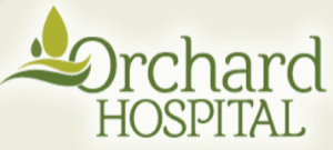Orchard Hospital Skilled Nursing Facility
