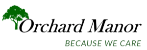 Orchard Manor Nursing Center