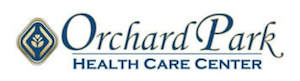 Orchard Park Health Care Center