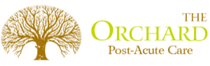 The Orchard - Post Acute Care Nursing Facility