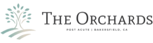 The Orchards Post-Acute Nursing Facility