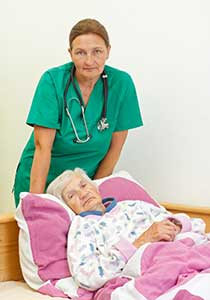Owensboro Nursing Home Attorneys