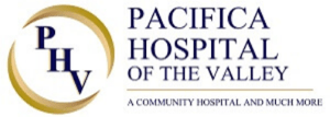 Pacifica Hospital of the Valley Skilled Nursing Facility