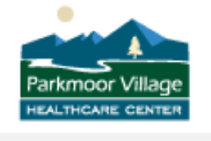 Parkmoor Village Healthcare Center