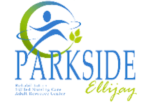 Parkside Ellijay Nursing Center