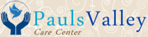 Pauls Valley Care Center