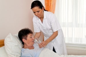 Pennsylvania Nursing Home Abuse Lawyers
