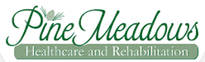 Pine Meadows Health Care and Rehabilitation Center