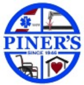 Piners Nursing Home