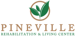 Pineville Rehabilitation And Living Center