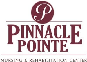 Pinnacle Pointe Nursing and Rehabilitation Center